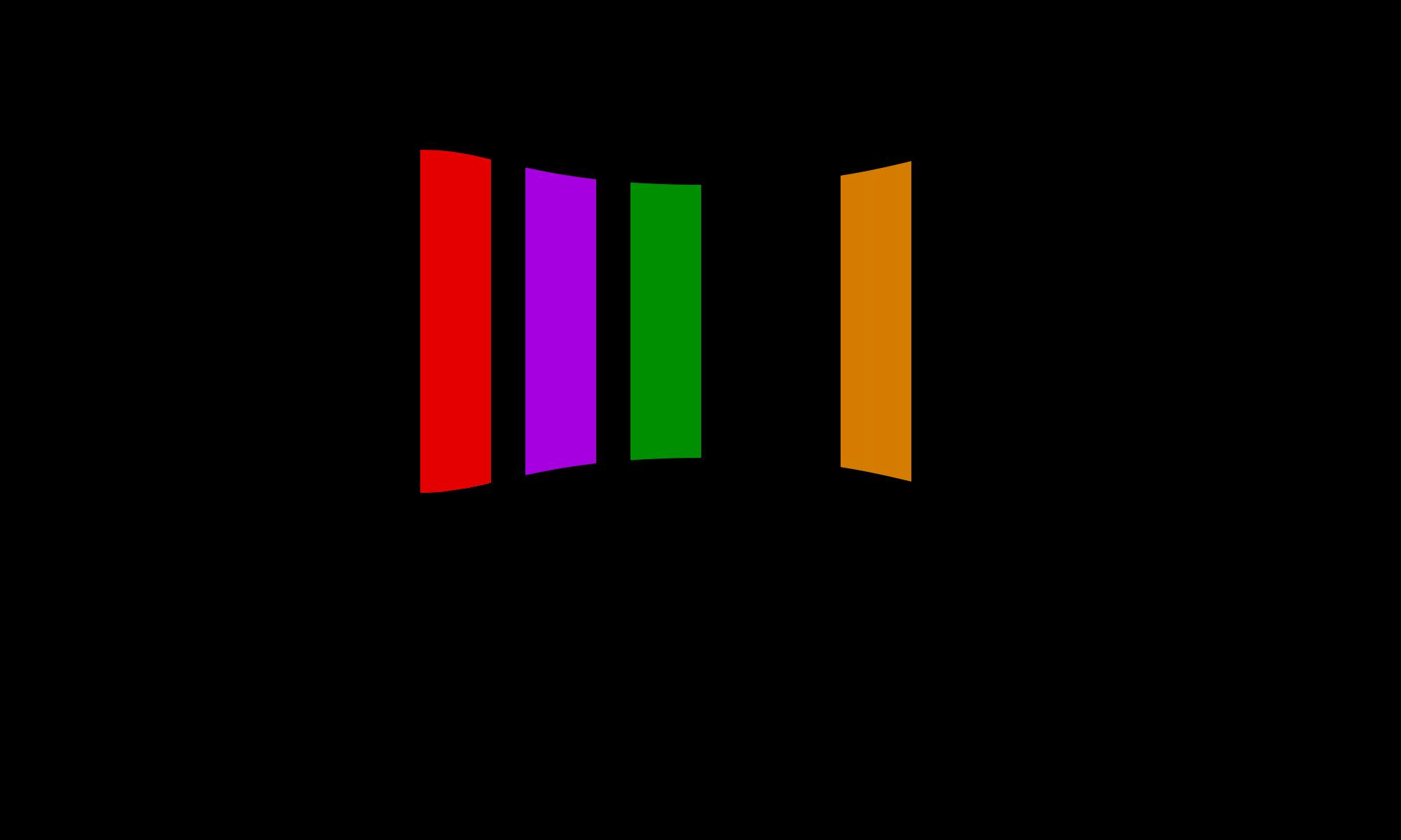 Codice Colore dei Resistori