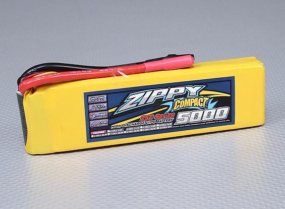 batteria per quadricottero