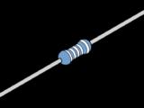 immagine in evidenza - resistore