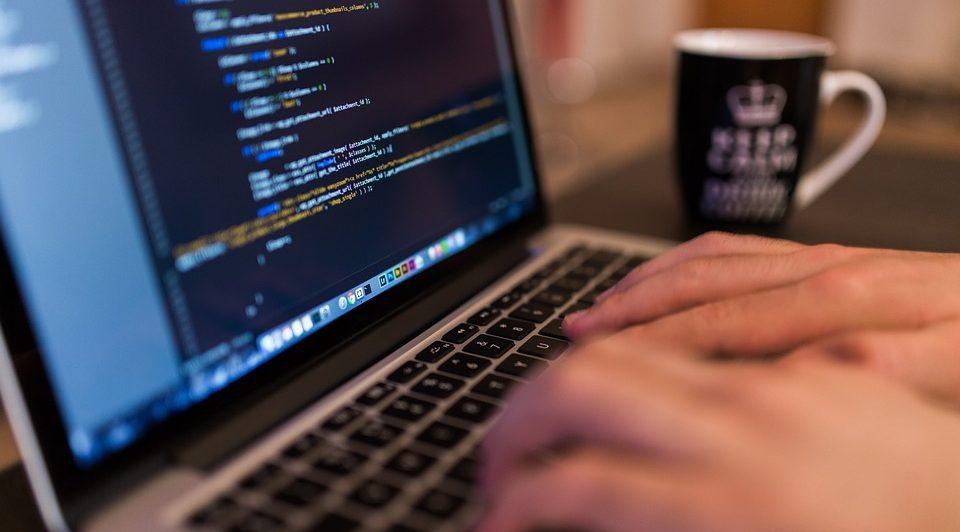 programmazione python - tipi di dati