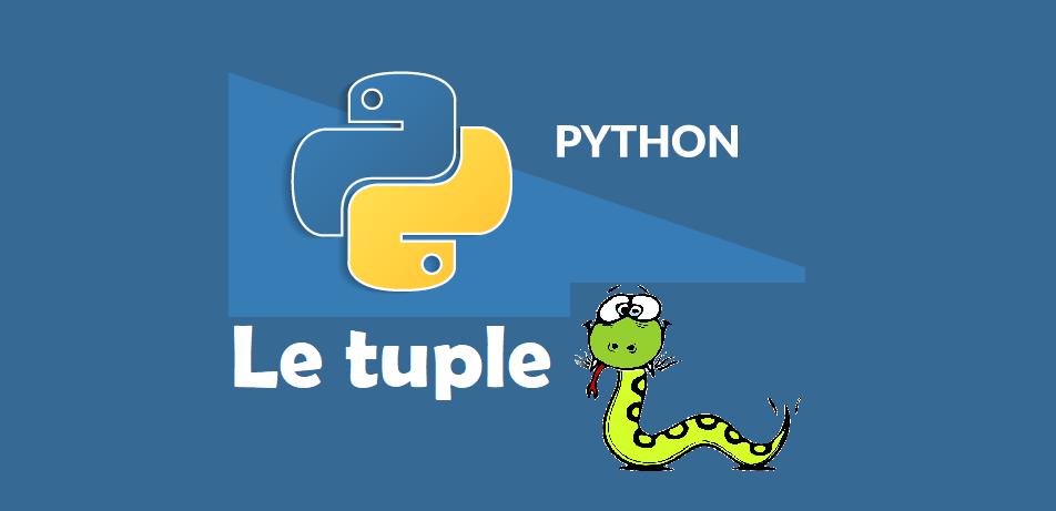 Python: ecco un nuovo tipo di dato, le tuple!