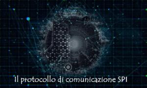 Immagine in evidenza - protocollo di comunicazione SPI