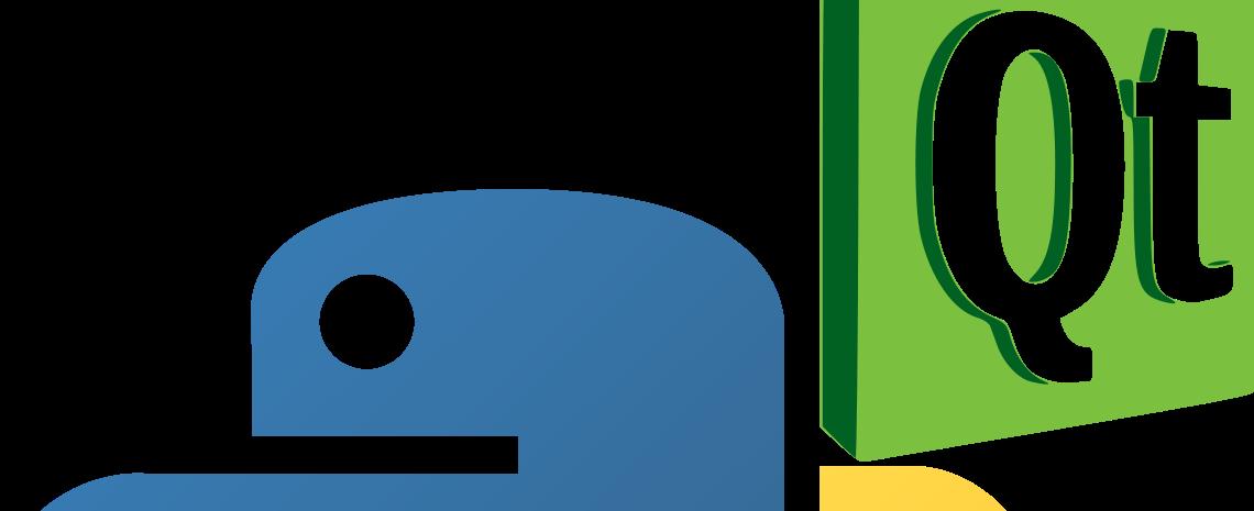 PyQt5: interfaccia grafica Python